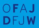 logo-ofaj