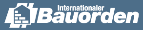 logo-bauorden