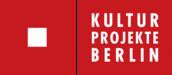 logo-kulturprojekte